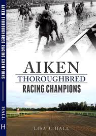 aiken thoroughbred racing hall of fame