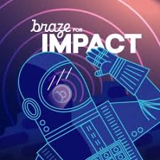 Braze for Impact: Episode 18: Scoot for the Stars