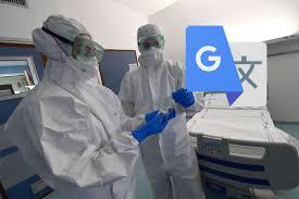 google translate viral traductor te