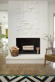 gorgeous fireplace makeovers
