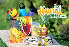 hawaii gifts authentic hawaiian