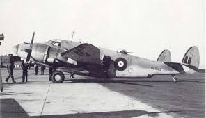 Lockheed Ventura PV1 and B34, NZ 4501 to NZ 4550, 1943 to 1948 ...