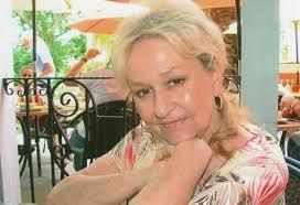 Ms. Polly Ann Carter - Trinity Memorial Funeral Home
