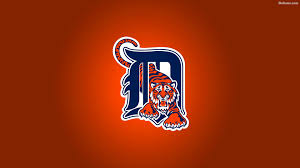 detroit tigers hd wallpapers 33044