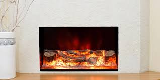 compare electric fireplace costs 2020