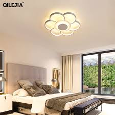 modern led ceiling lights lamp for