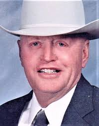 Lyle E. Smith, 80   Obituaries   capjournal.com
