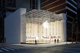 Upper West Side - Apple Store - Apple