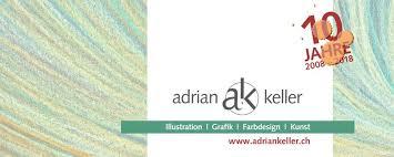 Adrian Keller Art & Creation - Home | Facebook