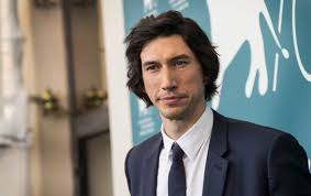 Adam Driver Leads Mission to Find Leo Carax's Dog on 'Annette' Set ...