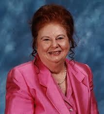 Myra L. Nelson