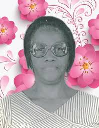 Obituary of Myrtle Euphemia Thompson   Welcome to J. E. Guide Funer...