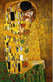 Best Top Gustav Klimt Kiss Wall Brands And Get Free Shipping Mehcb6f4