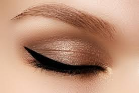 10 best makeup tips for round eyes