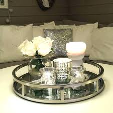 coffee table trays auraideas co