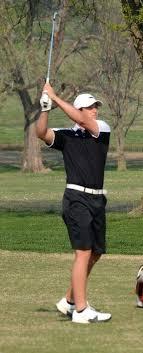 Augusta's Becker wins golf title, O's takes second - Sports - Butler County  Times Gazette - El Dorado, KS
