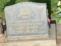 """Samuel Gomez """"Sammy"""" Martinez (1956-1971) - Find A Grave Memorial"""