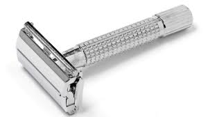 How to Choose an Eco-Friendly Razor - Leafscore