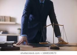 Lawyer Images, Stock Photos & Vectors | Shutterstock
