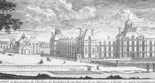 Musée des Beaux-Arts d'Orléans - L'Officiel des Galeries et Musées