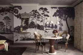 fromental luxury wallpaper twill