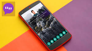 creactive best story quotes for status for android apk