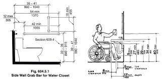 ada bathroom bathroom floor plans
