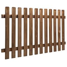 Wooden Fence Kit057 Finsa Free Bim Object For Inventor Solid Edge Solidworks Ifc Sketchup 3ds Max Archicad Revit Revit Revit Bimobject
