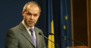 Daniel Funeriu și-a dat demisia din PDL: A prezentat scrisoarea de ...