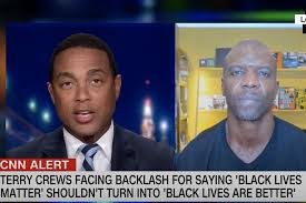 Don Lemon - latest news, breaking stories and comment - The ...