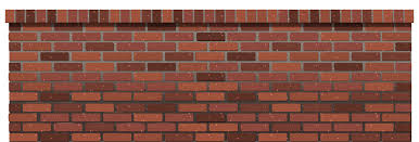 Transparent Brick Fence Png Clipart Gallery Yopriceville High Quality Images And Transparent Png Free Clipart