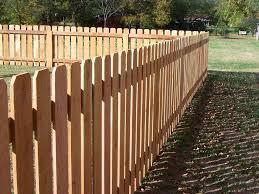 Pin By Sarah Lewis On Summertime Wood Picket Fence Cedar Wood Fence Cedar Fence