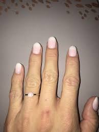 hi5 nails and spa gift card east