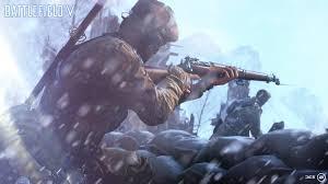 Battlefield V Third Dev Talk Discusses ...