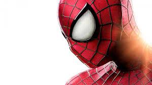 the amazing spider man 2 spider man