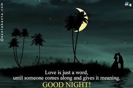 romantic good night messages in marathi