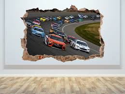 Nascar Racing Cars Poster Nascar Prints Nascar Poster Racing Etsy Nascar Race Cars Nascar Racing Car Posters