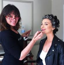 san go makeup artist makeupamat