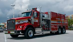 fire truck jpeg v 9 8 wallpapers