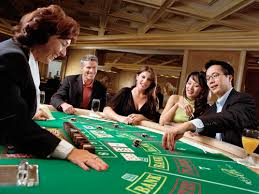 Image result for baccarat site