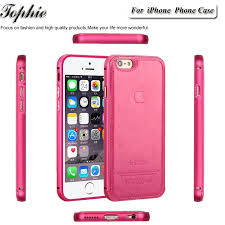 pin on phone cases for girls