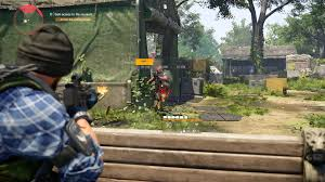 The Division 2: Tips and Tricks for ...