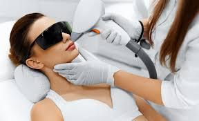 laser hair removal north carolina