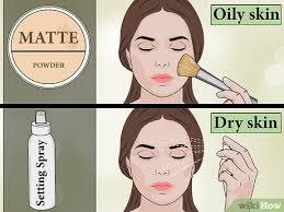4 ways to conceal hyperpigmentation