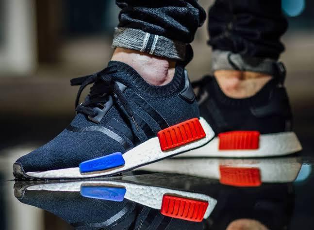 Head To Head, Ini Deretan Sneakers Dari Nike dan Adidas Yang Bersaing Menurut Ane