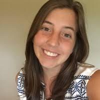 Allyson Smith - Structual Analyst - Boeing   LinkedIn
