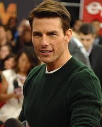 Tom Cruise net worth, Movies list, Age, Height, Biography