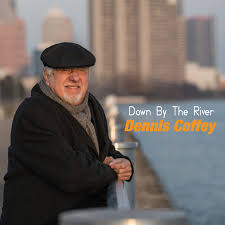 Down By The River - Dennis Coffey