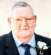 Adam Turner Obituary - Brandon, FL