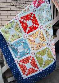 How To Choose Perfect Quilt Borders